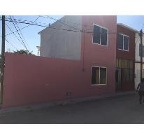 Foto de casa en venta en  , plan de ayala, tuxtla gutiérrez, chiapas, 2866942 No. 01
