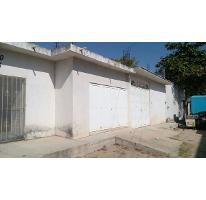 Foto de casa en venta en  , plan de ayala, tuxtla gutiérrez, chiapas, 2869359 No. 01