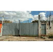 Foto de terreno habitacional en venta en  , plan de ayala, tuxtla gutiérrez, chiapas, 2890667 No. 01