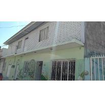 Foto de casa en venta en  , plan de ayala, tuxtla gutiérrez, chiapas, 2954038 No. 01