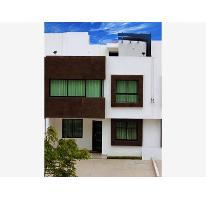 Foto de casa en venta en . ., plan de ayala, tuxtla gutiérrez, chiapas, 0 No. 01
