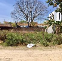 Foto de terreno habitacional en venta en  , plan de ayala, tuxtla gutiérrez, chiapas, 3075208 No. 01