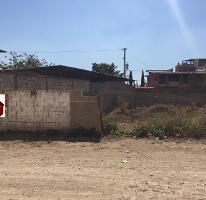 Foto de terreno habitacional en venta en  , plan de ayala, tuxtla gutiérrez, chiapas, 3749957 No. 01