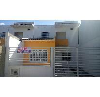 Foto de casa en venta en  , plan de ayala, tuxtla gutiérrez, chiapas, 533125 No. 01