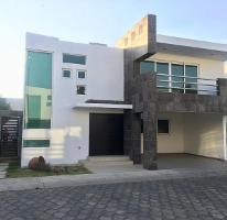 Foto de casa en venta en plan de ayutla 100, la providencia, metepec, méxico, 0 No. 01