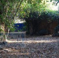 Foto de terreno habitacional en venta en plan de ayutla 124, chamilpa, cuernavaca, morelos, 2035720 no 01