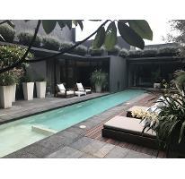 Foto de casa en venta en plan de barrancas , lomas altas, miguel hidalgo, distrito federal, 2735513 No. 01