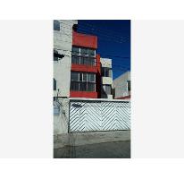 Foto de departamento en venta en plan de guadalupe 4705, san baltazar campeche, puebla, puebla, 2778542 No. 01