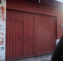 Foto de casa en venta en, plan de guadalupe, cuautitlán izcalli, estado de méxico, 1516682 no 01