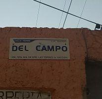 Propiedad similar 2439799 en Plan de Guadalupe.