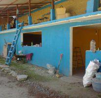 Foto de terreno habitacional en venta en, plan de guadalupe, cuautitlán izcalli, estado de méxico, 955987 no 01