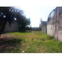 Foto de terreno habitacional en venta en, bosques de morelos, cuautitlán izcalli, estado de méxico, 1324381 no 01