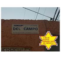 Foto de casa en venta en  , plan de guadalupe, cuautitlán izcalli, méxico, 2439799 No. 01