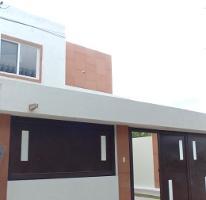 Foto de casa en venta en plan de guadalupe , la magdalena, tequisquiapan, querétaro, 2563517 No. 01