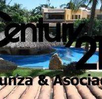 Foto de casa en condominio en venta en, plan de los amates, acapulco de juárez, guerrero, 1092037 no 01