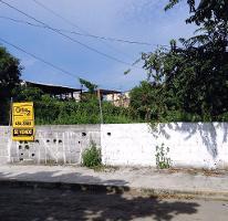 Foto de terreno habitacional en venta en  , plan de los amates, acapulco de juárez, guerrero, 3581578 No. 01