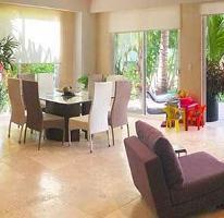 Foto de departamento en venta en  , plan de los amates, acapulco de juárez, guerrero, 4554334 No. 01