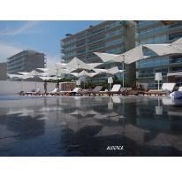 Foto de departamento en venta en plan de los amates , plan de los amates, acapulco de juárez, guerrero, 2749612 No. 01