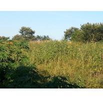 Foto de terreno habitacional en venta en  , plan de oriente, san pedro tlaquepaque, jalisco, 1703556 No. 01