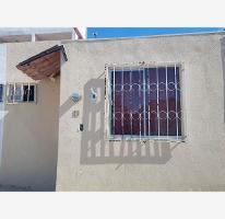Foto de casa en venta en plan de san luis 100, san miguel, querétaro, querétaro, 4308450 No. 01