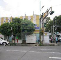 Foto de local en renta en plan de san luis, nueva santa maria, azcapotzalco, df, 1154175 no 01