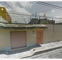 Propiedad similar 2460027 en Plan De Tutepec.