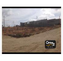 Foto de terreno habitacional en venta en  , plan libertador, playas de rosarito, baja california, 2550775 No. 01