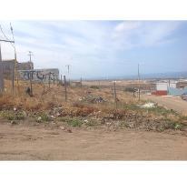 Foto de terreno habitacional en venta en  , plan libertador, playas de rosarito, baja california, 2722668 No. 01
