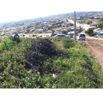 Foto de terreno habitacional en venta en  , plan libertador, playas de rosarito, baja california, 2741991 No. 01