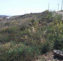 Foto de terreno habitacional en venta en, plan libertador, playas de rosarito, baja california norte, 1911089 no 01