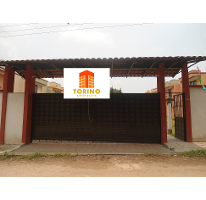Foto de casa en venta en  , plan mavil, coatepec, veracruz de ignacio de la llave, 2304512 No. 01