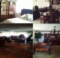 Foto de casa en venta en, planetario lindavista, gustavo a madero, df, 2166762 no 01