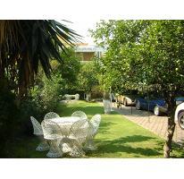 Foto de casa en venta en  , planetario lindavista, gustavo a. madero, distrito federal, 2966155 No. 01