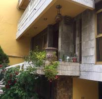 Foto de casa en venta en  , planetario lindavista, gustavo a. madero, distrito federal, 0 No. 01