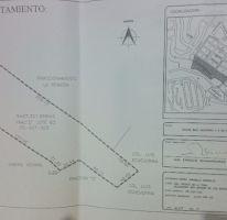 Foto de terreno habitacional en venta en, planetario, tijuana, baja california norte, 1861252 no 01