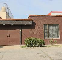 Foto de casa en venta en planta el cobano , electricistas, morelia, michoacán de ocampo, 0 No. 01