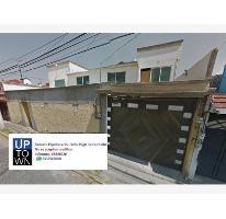 Foto de casa en venta en planta tingambato 0, electra, tlalnepantla de baz, méxico, 0 No. 01