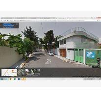 Foto de casa en venta en  n, electra, tlalnepantla de baz, méxico, 2943319 No. 01