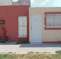 Foto de casa en venta en plata , misiones de san francisco, cuautlancingo, puebla, 0 No. 01