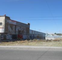 Foto de terreno habitacional en venta en plateros 205 , san pedrito peñuelas i, querétaro, querétaro, 4023613 No. 01