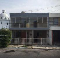 Foto de casa en venta en plateros 2282, jardines del country, guadalajara, jalisco, 2214040 no 01