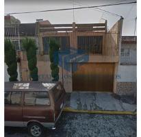 Foto de casa en venta en plateros 93, metropolitana primera sección, nezahualcóyotl, méxico, 0 No. 01