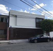 Foto de casa en venta en plateros , carretas, querétaro, querétaro, 3431660 No. 01