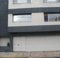 Foto de departamento en venta en plateros poniente 4323, villa carmel, puebla, puebla, 1493127 no 01