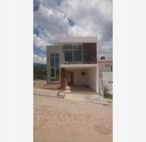 Foto de casa en venta en platino 8, ampliación pomarrosa, tuxtla gutiérrez, chiapas, 2219178 no 01
