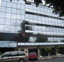 Foto de local en venta en platino, felipe pescador, cuauhtémoc, df, 1808560 no 01