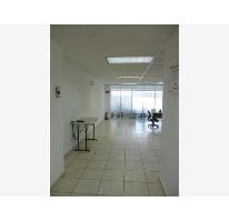 Foto de edificio en renta en platinum business center 23, jurica, querétaro, querétaro, 792239 No. 01