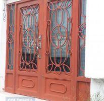 Foto de casa en renta en platn sanchez, terminal, monterrey, nuevo león, 1893854 no 01