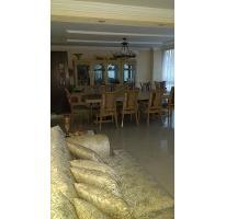 Foto de departamento en venta en platón , polanco iv sección, miguel hidalgo, distrito federal, 2870126 No. 01