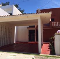Foto de casa en venta en playa 1 , balcones del mar, coatzacoalcos, veracruz de ignacio de la llave, 3866868 No. 01